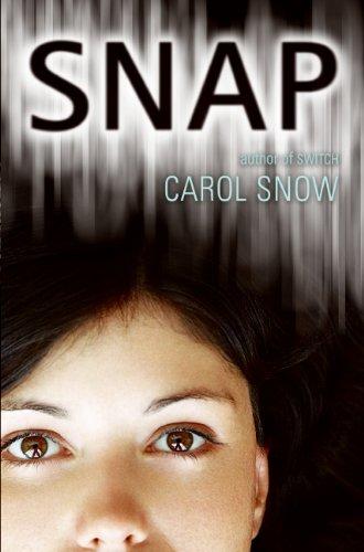Resultado de imagen de Snap - Carol Snow