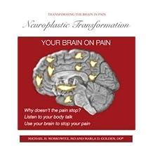 Neuroplastic Transformation Workbook
