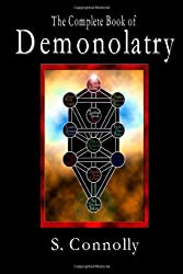 The Complete Book of Demonolatry
