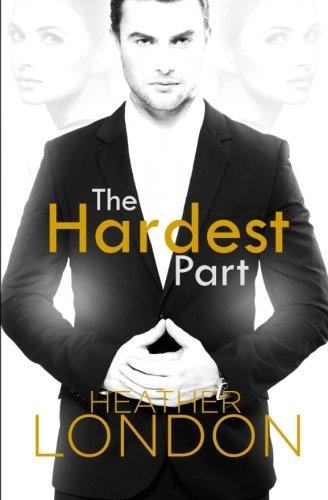 Read Online The Hardest Part pdf epub