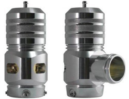TurboXS BOVHHYB Hybrid Blow Off -