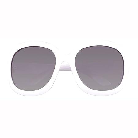 61646261e6f KAI LE Hiker Sunglasses Women s Sunglasses Sun Visor UV400 Protective New  Polarized Sunglasses Star Sunglasses UV