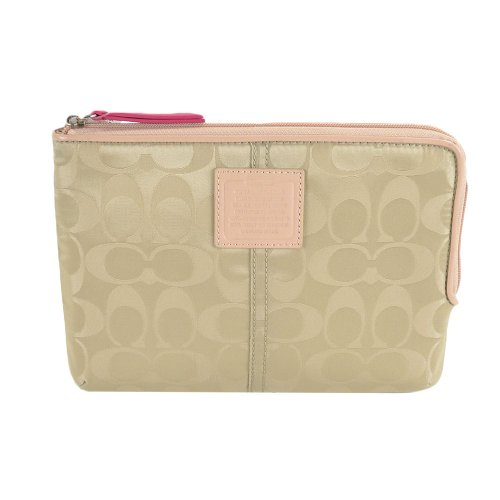 Coach Legacy Weekend Signature 65857