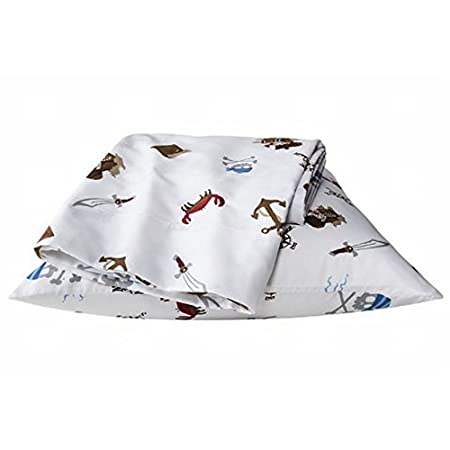 41ivgshX5OL._SS450_ Pirate Bedding Sets and Pirate Comforter Sets