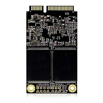 Msata Ssd 120 GB 240 GB 64 GB 128 GB 256 GB 480 GB 512 GB 1 TB ...
