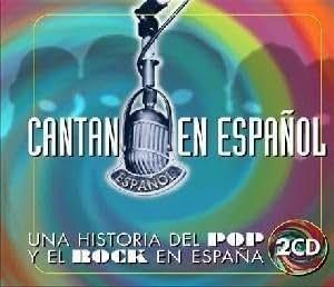 UNA HISTORIA DEL POP Y EL ROCK EN ESPANA - Amazon.com Music