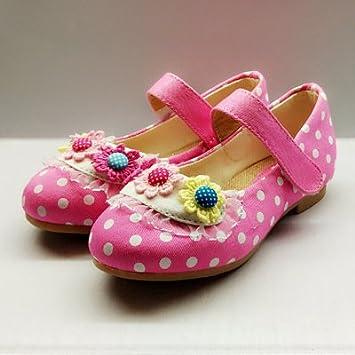 Baby???-???Kind-M?dchen-Sandelholze?, Anti-?Beleg?-Schuhe Baby-Art ...