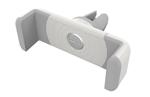41ivi4AgSNL. SX522  - 【通勤ドライブをもっと快適に!】ベストスマートフォン用車載ホルダー9選!