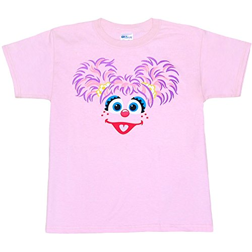 Sesame Street Cadabby Youth T Shirt