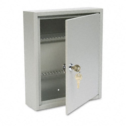 Buddy Products Cabinet Platinum 0130 6 product image