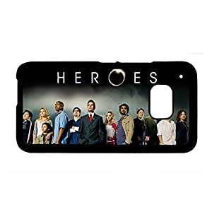 Generic With Heroes Thin Phone Cases For Girly For M9 Htc Choose Design 3