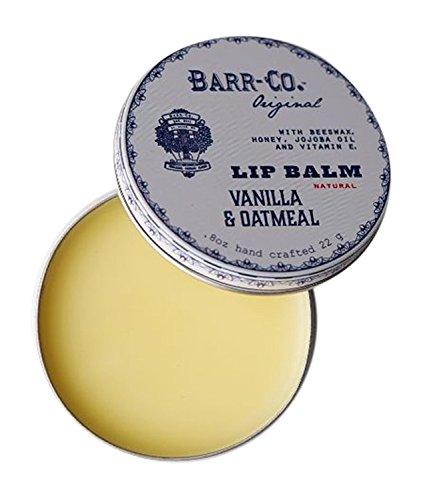Eco Friendly Lip Balm - 8