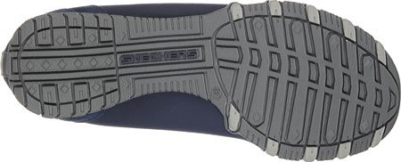 Womens Skechers Womens Skechers Marina 49225 wEgBFq6E