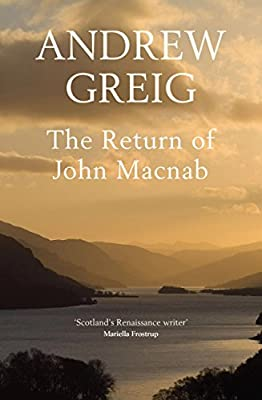 The Return of John MacNab