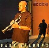 Dark Shadows by Eddie Henderson