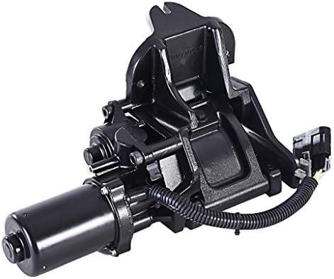 Left New Running Board Motor for Cadillac Escalade Chevrolet GMC Yukon 25971282