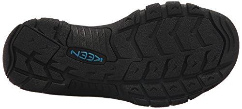 Women's Dye Tie H2 Newport Original Sandal Keen gdxq1f7q