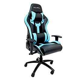 Best gaming chair under 15000 India 2021
