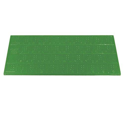 - Braille Learning Frame