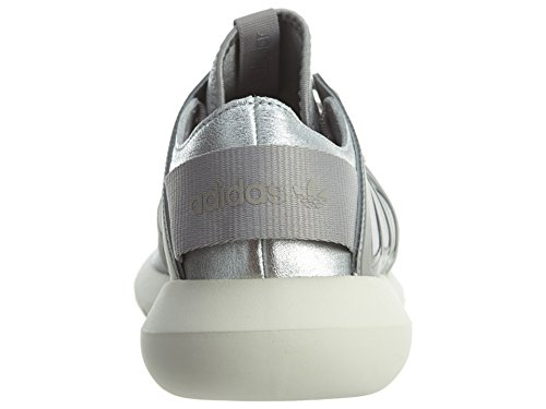 professional cheap online adidas Tubular Viral W - S75907 - Silver clearance cheap price d9J2h