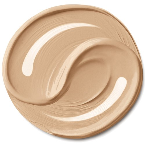 COVERGIRL Simply Ageless Foundation - 255 Soft Honey
