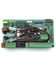 Came 3199ZA3P vervangingskaart voor ZA3P bedieningskaart