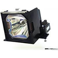 Original Manufacturer Sanyo Projector Lamp:POA-LMP47