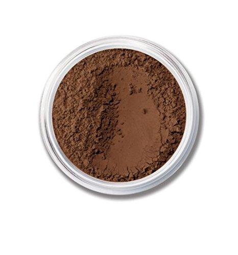 (BareMinerals Original Loose Powder Foundation Deepest Deep (30) 0.28 Ounce)