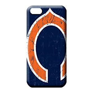 iphone 4 4s case New Style trendy phone cases chicago bears nfl football
