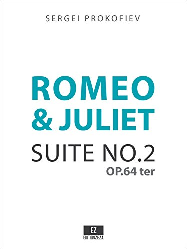 Ibert: Flute Concerto (SET OF PARTS) EZ-2310-SP (Flute Ibert)