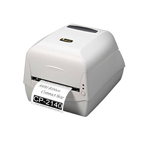 ARGOX CP-2140 Barcode Printer