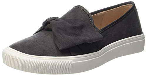 Carvela Just Carvela Just Baskets Femme Femme Baskets rxqIgrw8
