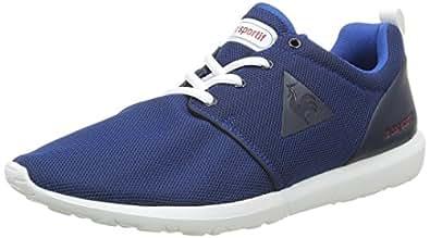 Le Coq Sportif Dynacomf Poke Training Shoe For Men, 44 EU Blue