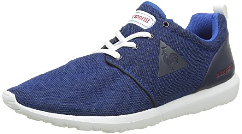Bleu Dynacomf Le Coq blu Unisex Classico Adulti Formatori Poke B Vestito Sportif HcUWZqR1W6