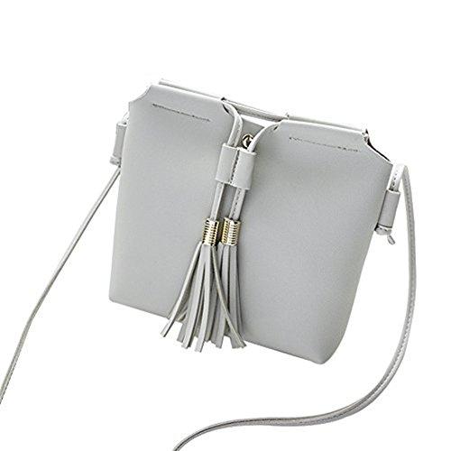 Skyeye Cross Body Bag