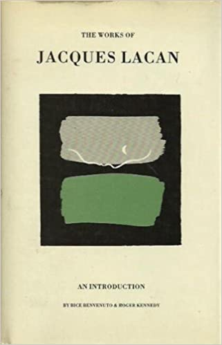 Amazon the works of jacques lacan an introduction amazon the works of jacques lacan an introduction 9780312890155 bice benvenuto roger kennedy books fandeluxe Gallery