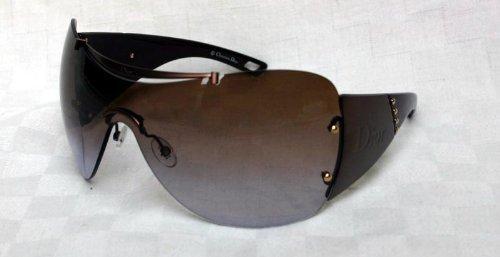 Dior - Gafas de sol DIORITO 1 LRV/JN: Amazon.es: Ropa y ...