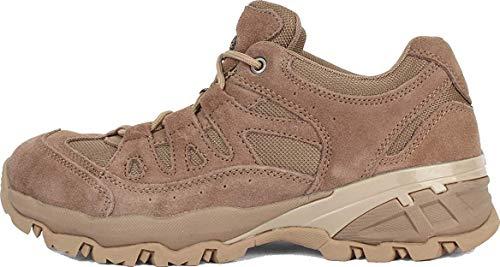 Mil-Tec Escouade Chaussures 2,5 Pouces 1