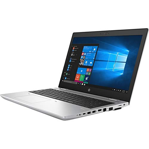 HP Smart Buy ProBook 650 G4 (4PY82UT)