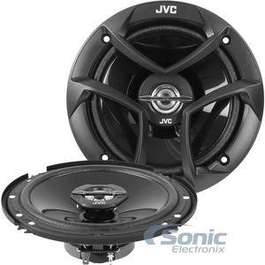 JVC CS-J620 300W...