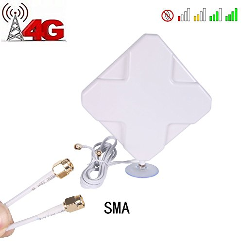 outdoor antenna 4g - 3