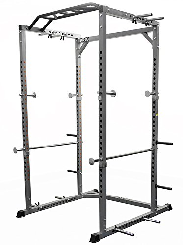Valor Fitness BD 33 Multi Grip Chin Up
