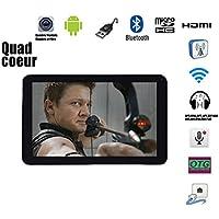 Tablet Tactile 9screen HD RAM 1Go ROM 8Go