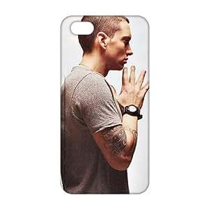 CCCM royce da 59 3D Phone Case for Iphone ipod touch4
