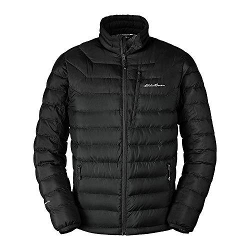 900 fill jacket - 5