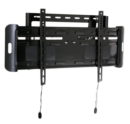 Pyle Home PSW661LF1 Universal TV Mount for 37-Inch to 55-Inch Plasma LED LCD 3D TV's [並行輸入品]   B07DZH4JW6