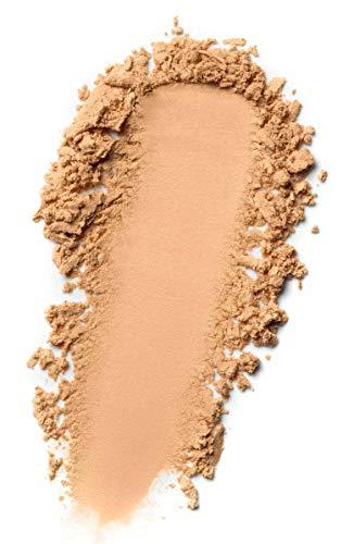 Buy pressed powders