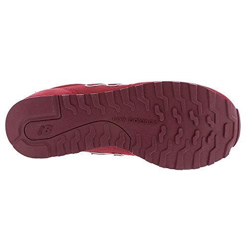 Lifestyle Sneaker Ml311 Écarlate New Men's Balance blanc Fashion qxz4nBvtS