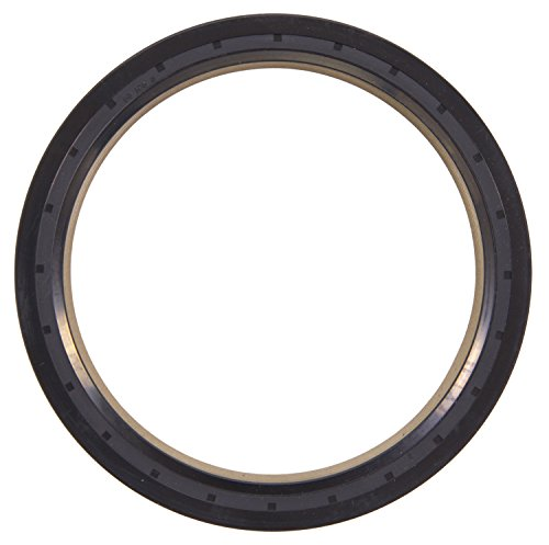 Cooper Seal - Fel-Pro TCS46127 Crankshaft Seal Set