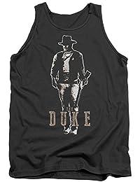 John Wayne The Duke